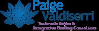 Paige Valdiserri