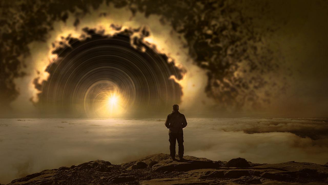 SpiritualMystic Coaching